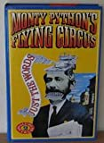 Monty Python's Flying Circus, Vol. 2 (v. 2) (0413625508) by Chapman, Graham