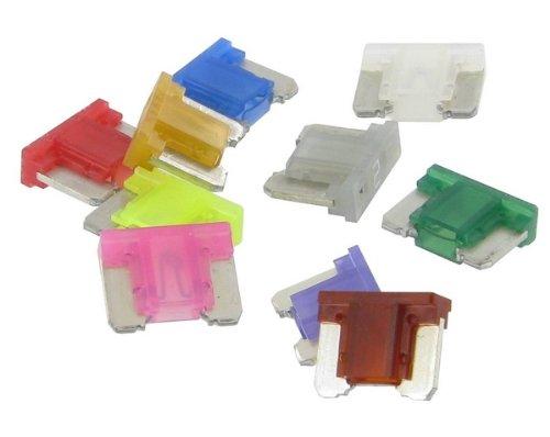 10-micro-fusibles-news-fuse-assortiment-75-10-15-25-30-a-auto-car-lexus-toyota-mazda-honda-japonaise