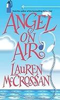 Angel On Air