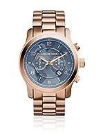 Michael Kors Reloj de cuarzo MK8358  45  mm