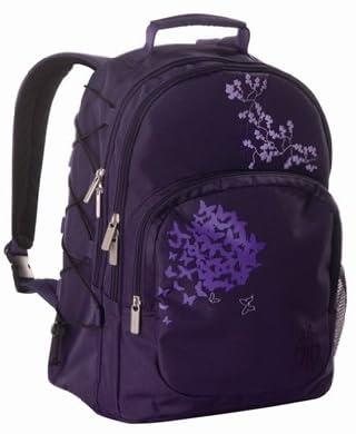 lassig backpack diaper bag. Black Bedroom Furniture Sets. Home Design Ideas