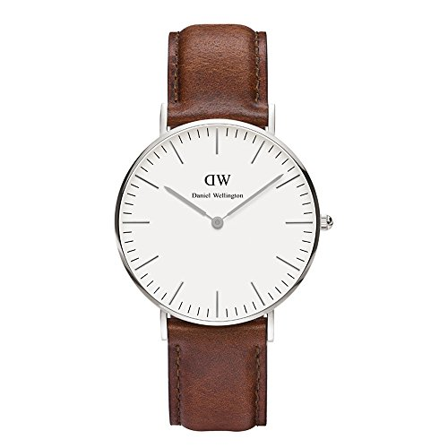 Daniel Wellington Women's 0607DW St. Mawes Watch
