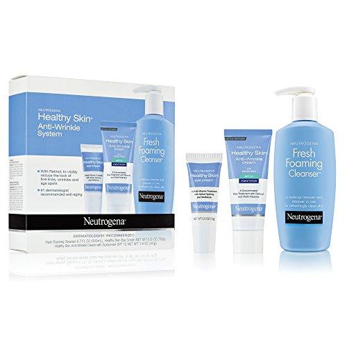 neutrogena-healthy-skin-anti-wrinkle-system-86-ounce-net-wt