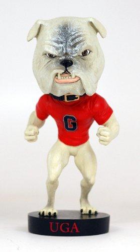 Georgia Bulldog Bobblehead