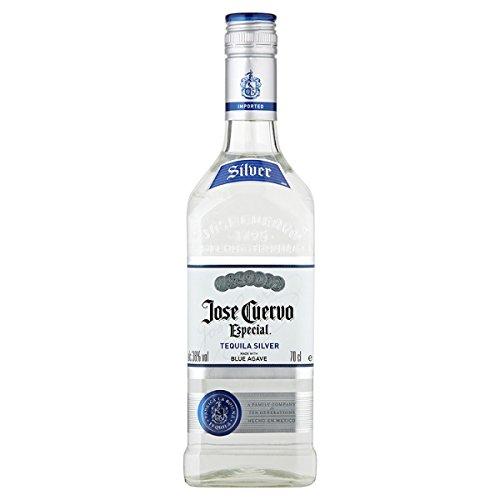 jose-cuervo-especial-tequila-argent-70cl-pack-de-70cl