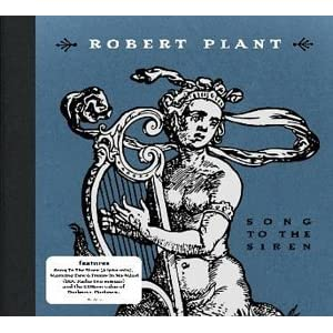 Robert+Plant+Songs