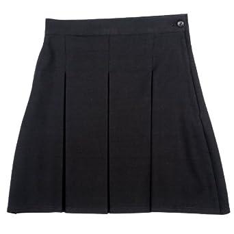 ... use work wear uniforms school uniforms girls skirts scooters skorts