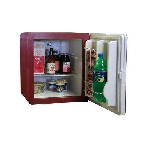 haier 1.7 mini fridge manual
