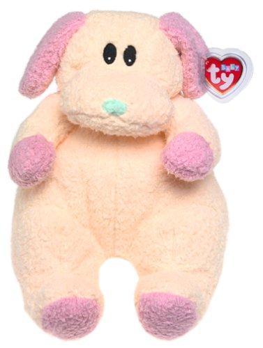 Ty Stuffed Dog