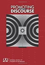 Promoting Purposeful Discourse: Teacher Research in Mathematics Classrooms