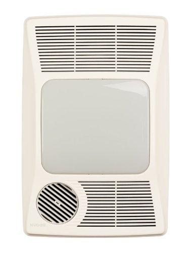 Bathroom heater light fan - Bathroom ceiling light with heater ...
