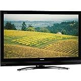 "Toshiba 47LZ196 - 47"" REGZA Cinema Series Pro LCD TV - widescreen - 1080p (FullHD) - HDTV - high-glo"