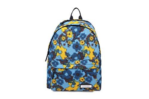 belle-oxford-backpack-sac-a-dos-17-pouces-pour-ordinateur-portable-11-13-detrempe