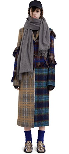 acne-canada-100-virgin-wool-scarf-shawl
