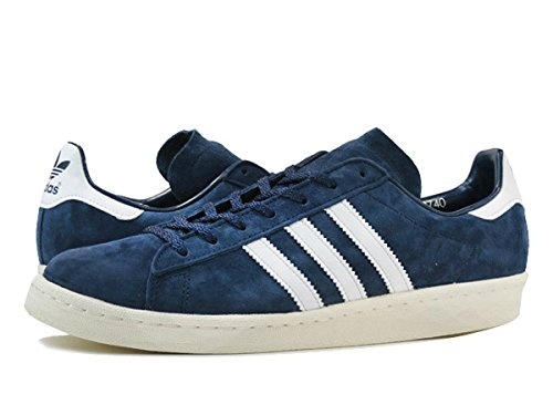 [アディダス]adidas CP 80S JAPAN PACK VNTG COLLEGIATE DARK BLUE/OFF WHITE 【adidas O...