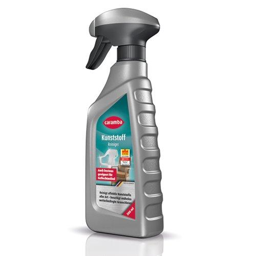 caramba-606925-kunststoffreiniger-500-ml