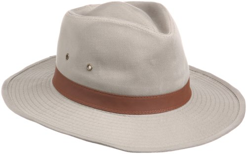 dorfman-pacific-scala-outback-hat-mc68