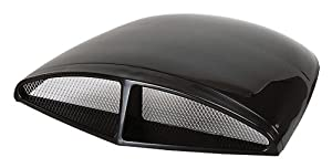 Bottari 15210 presa aria per auto auto e moto - Presa aria cucina ...