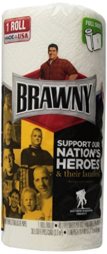brawny-single-white-paper-towel-roll-1-ct