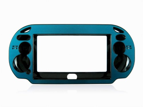 Psp Charger Gamestop
