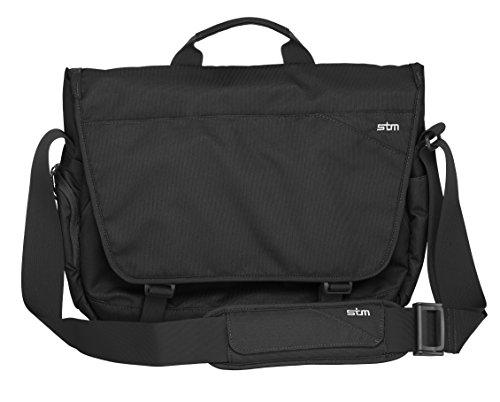 stm-bags-velocity-radial-shoulder-bag-for-15-inch-black