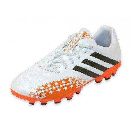 adidas Kinder Fussballschuhe P Absolado LZ TRX AG J