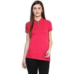 Ajile by Pantaloons Women's Shirt_Size_XL