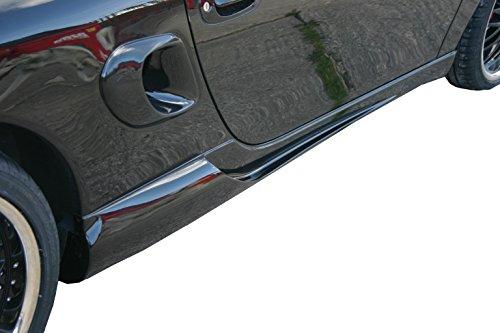 porsche-boxster-987-986-stile-side-air-intake-condotto-1996-2011-vent