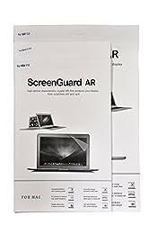 Laploma Mac Book Screen Guard 13