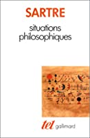 Situations philosophiques
