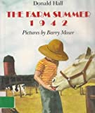 The Farm Summer 1942