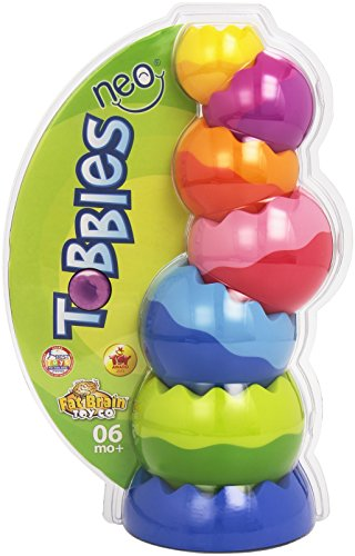 fat-brain-toys-0182129000779-tobbles-neo-bau-den-wackelturm