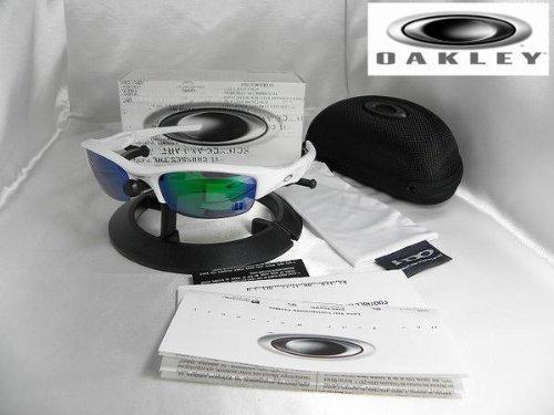oakley flak jacket 03 881  oakley/? ?flak jacket26-221j