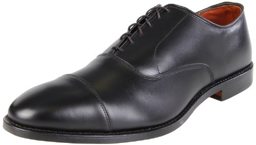 chocorua black single women Shop for women's timberland chocorua trail and more plus size wide width shoes from fullbeauty your online fashion mall for sizes 12w to 44w  best deals, black .