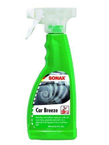 Sonax (292241) Car Breeze - 16.9 fl. oz.