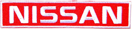 nissan-nismo-gtr-skyline-logo-sign-car-truck-pickup-sport-racing-patch-iron-on-applique-embroidered-
