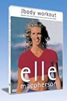 Elle Macpherson - The Body Workout [Import anglais]