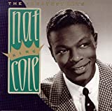 Mona Lisa (Nat King Cole)