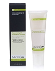 Murad® Rejuvenating Lift for Neck & Décolleté 50ml