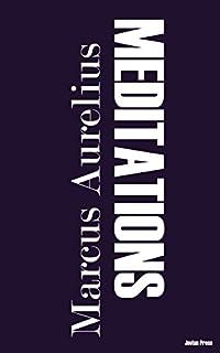 Meditations by Marcus Aurelius ebook deal
