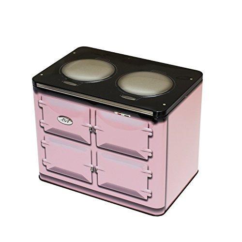 AGA-Bote-mtallique-en-forme-de-cuisine-Rose
