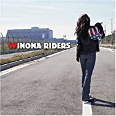Winona Riders~~
