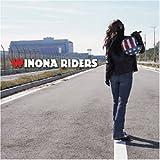 Winona Riders~月の裏側~