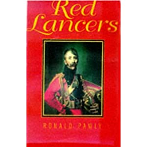 The Red Lancers