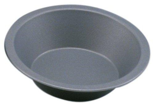 Norpro  Nonstick Pie Pan Set Of Four - Buy Norpro  Nonstick Pie Pan Set Of Four - Purchase Norpro  Nonstick Pie Pan Set Of Four (Norpro, Home & Garden, Categories, Kitchen & Dining, Cookware & Baking, Baking, Pie Tart & Quiche Pans, Pie Pans)