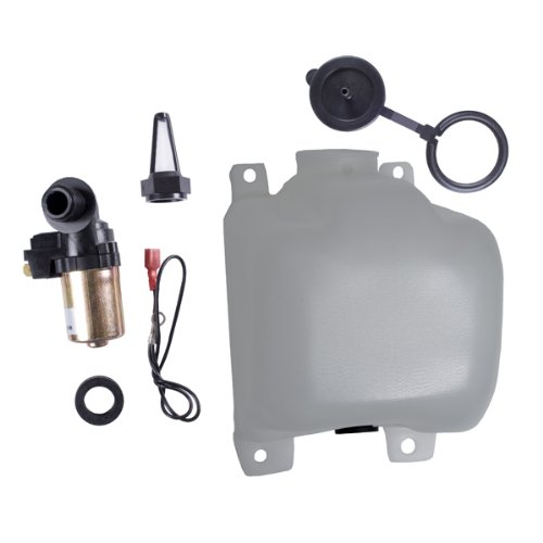 Parts Washer Filter