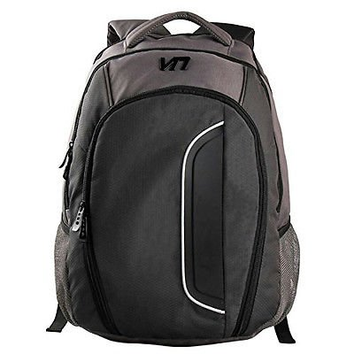 VN Business Backpack Designer Brands Men's Backpacks Fashion Men Travel Bags Hiking Backpack Computer Bag Laptop Backpacks (22 Liter Backpack Rain Cover compare prices)