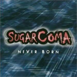 Never Born