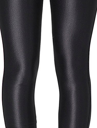 American Apparel Women's The Disco Pant Size M Black (Disco Pants American Apparel compare prices)