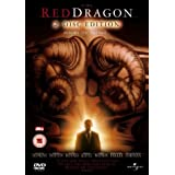 Red Dragon - 2 disc edition [2002] [DVD]by Anthony Hopkins